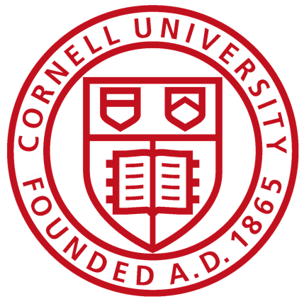 University Online Courses