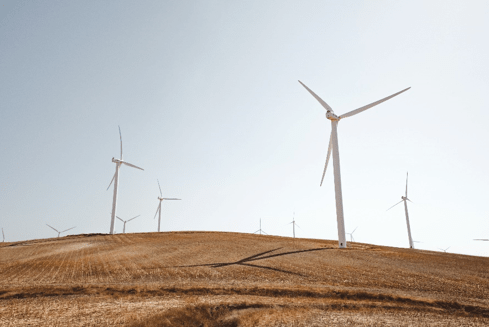 Wind Farms Pros And Cons