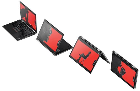 lenovo thinkpad x1 laptops for business