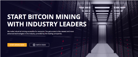 Hashing 24 - best bitcoin cloud mining
