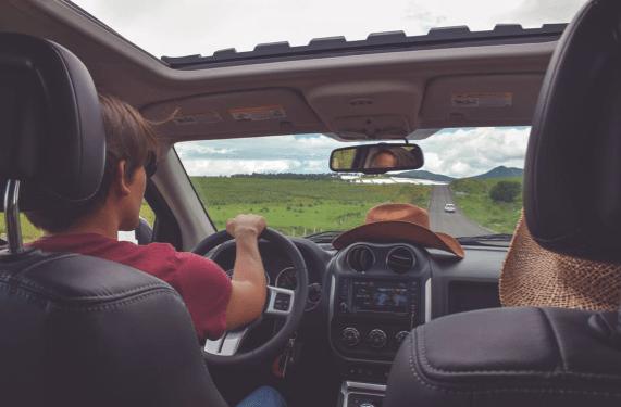 good cars for teens