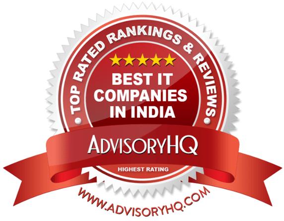 Best IT Companies In India