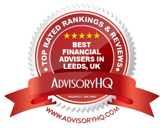 Best Financial Advisers in Leeds, UK
