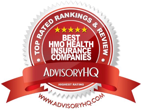 Best HMO Health Insurance Companie