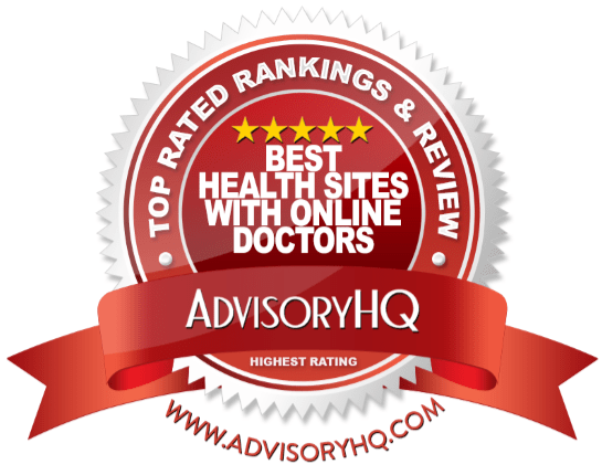 Best Health Sites With Online Doctors