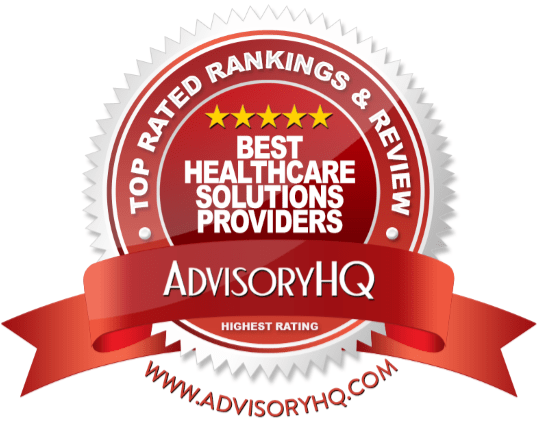 Best Healthcare Solutions Providers