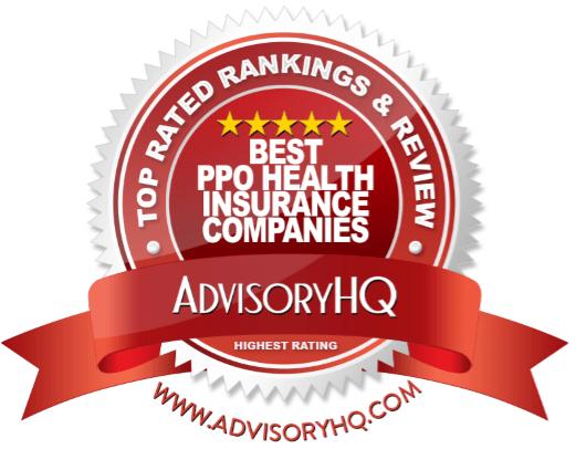 Best PPO Health Insurance Companies
