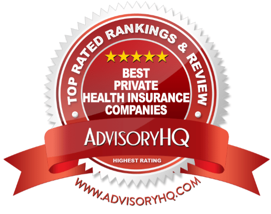 Best Private Health Insurance Companies