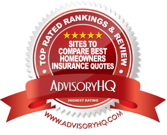 Sites to Compare Best Homeowners Insurance Quotes