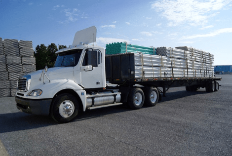 Conclusion - flatbed trucking companies