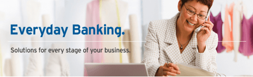 capital one business checking