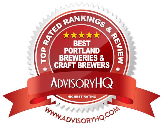 Best Breweries in Portland