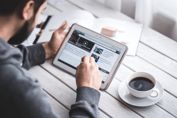 Best Health News Websites