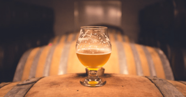 Best Portland Breweries & Craft Brewers