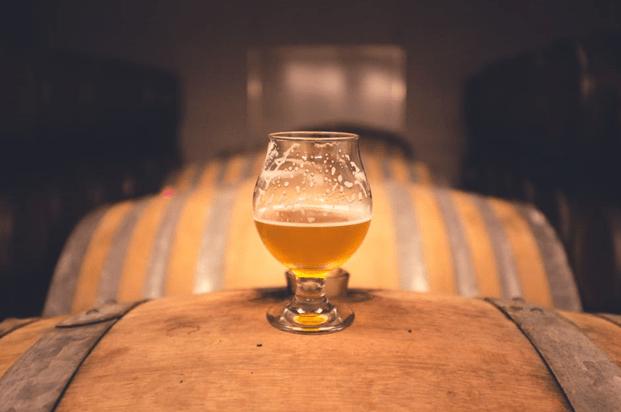 Best Portland Breweries & Craft Brewers