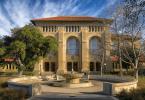 Best Universities In California