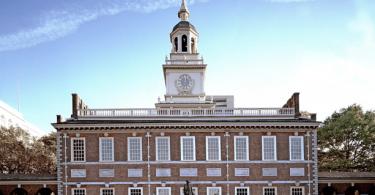 Best Universities in Pennsylvania