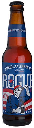 Portland Brewers