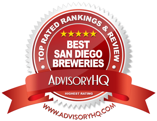 Top 6 Best San Diego Breweries