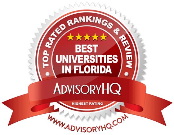 Top 6 Best Universities In Florida