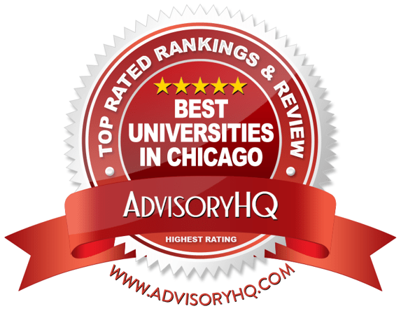 Top 6 Best Universities in Chicago
