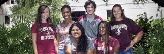 Top Florida Universities