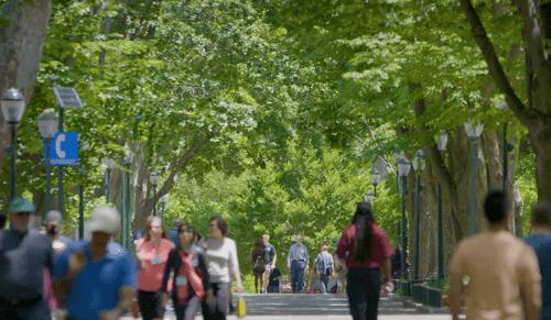 University of Pennsylvania - top business schools in pa