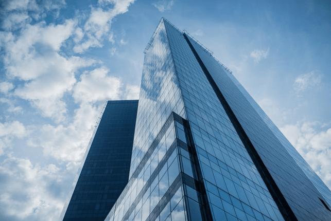 Best Commercial Building Contractors in the U.S.