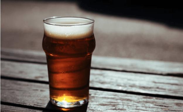 Best Craft Brewers in the U.S.