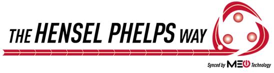 Hensel Phelps Construction - commercial contractors