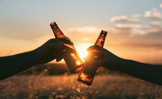 5 Rabbit Cervecería - Microbrewery