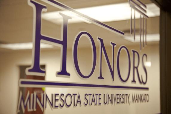 Minnesota Colleges