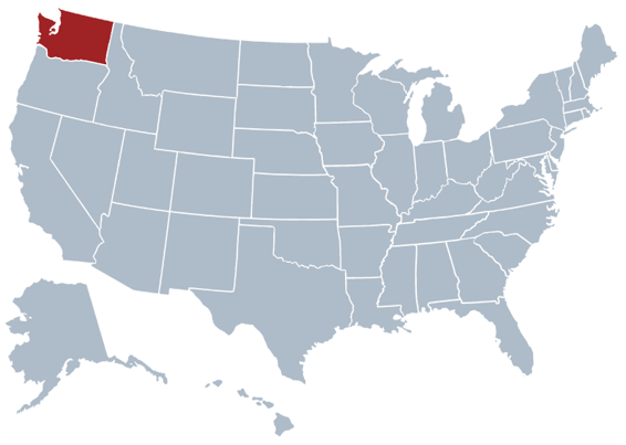 Private Universities in Washington