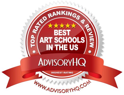 Best Art Schools in the US