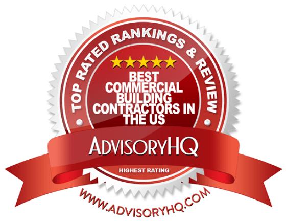 Best Commercial Building Contractors in The US