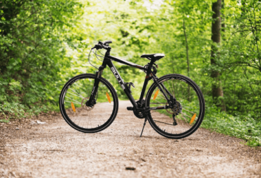 Best Giant Mountain Bikes