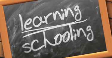 Charter Schools vs. Private Schools vs. Public Schools