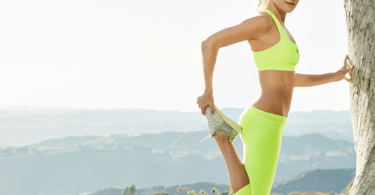 Is Fabletics by Kate Hudson Right for You