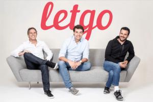 Is letgo Safe & Legit