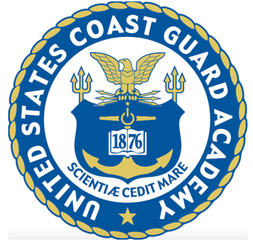 United States Cost Guard Academy Military Friendly Colleges