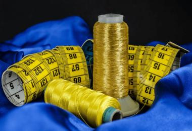 Should You Become a Stitch Fix Stylist