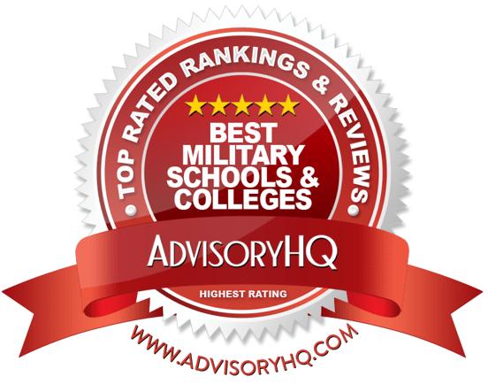 Top 6 Best Military Schools & Colleges