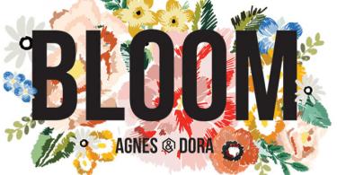 What is Agnes & Dora