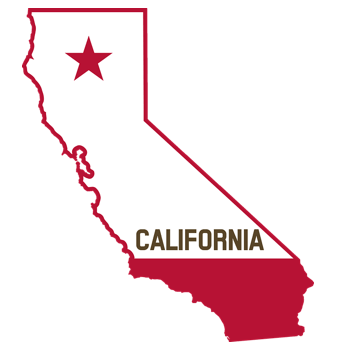Taxes and Insurance Excluded from the California Mortgage Terms
