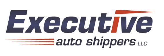 Executive Auto Shippers LLC