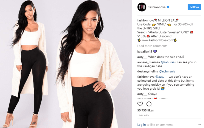 Fashion Nova Reviews Best Worst Fashion Nova Reviews Fashion