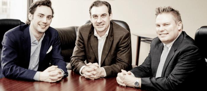 Lycos Asset Management Inc. Review