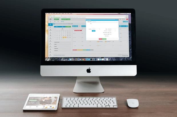 budget software