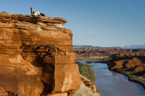 top places to visit in utah