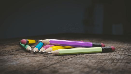 Charter Schools Review